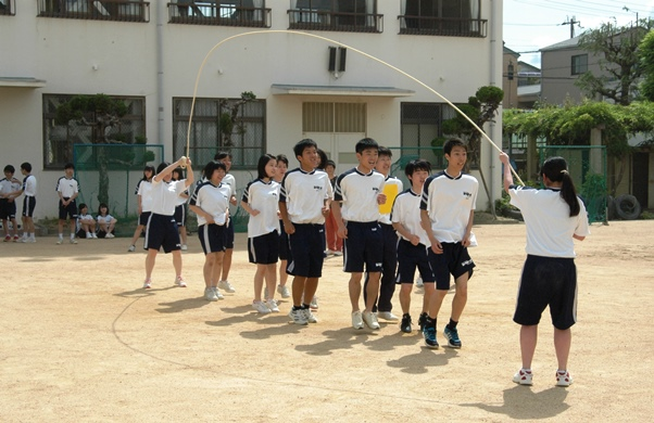 大縄DSC_0516