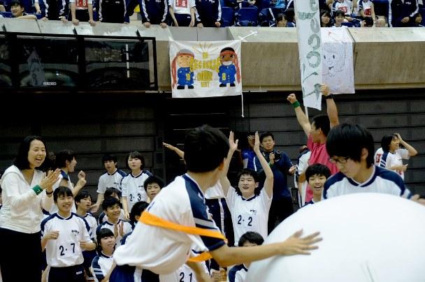 体育祭DSC_0475