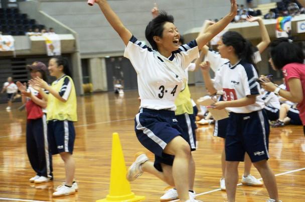 体育祭DSC_0334