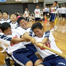 体育祭DSC_0521