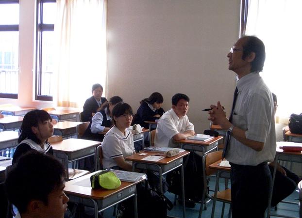 1関西外国語大学CIMG9565