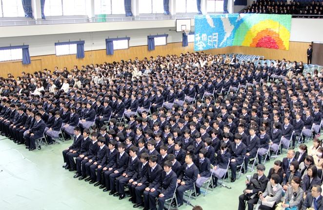 入学式_8604