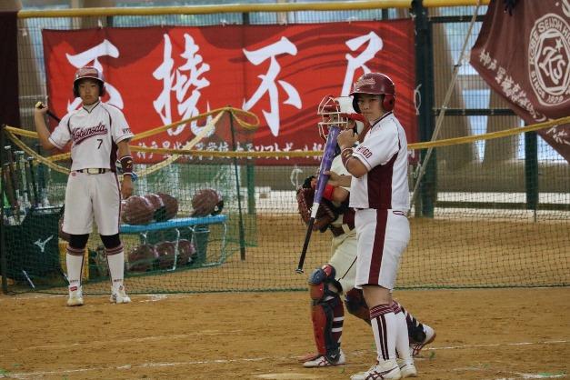 7HR賞:澤優菜
