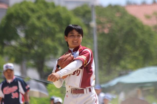 5西田風花