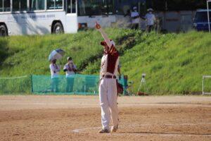 優秀選手yosi田春花