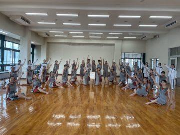 2021_0826_Dance