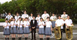 神戸地区大会写真